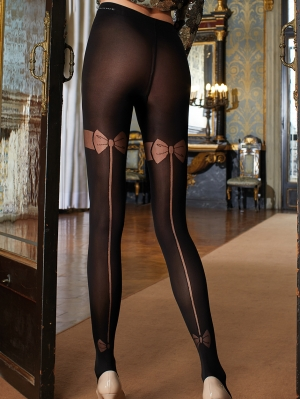Dolcetto Tights