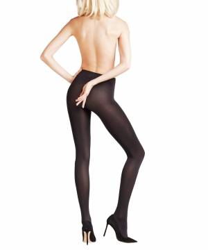 Seidenglatt 80 NEW Tights