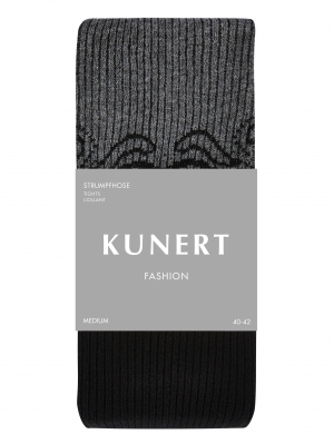 Glamour Knit