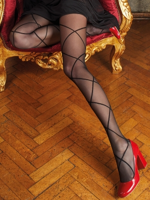 Brunello Tights