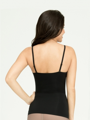 Thinstincts Convertible Cami