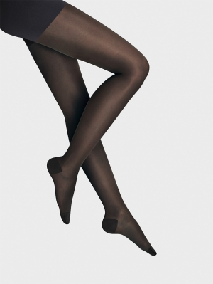 Maternity 30 Tights
