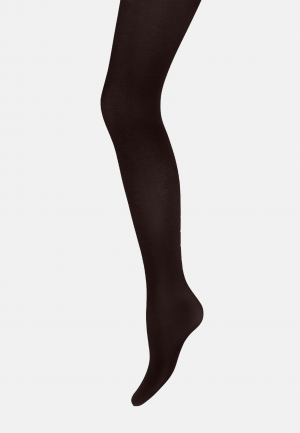 Nobilitas Tights