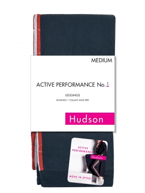 Active Performance No. 1 Legging