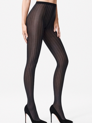 Muriel Tights