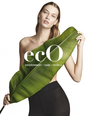 🌱 Eco 30 Tights
