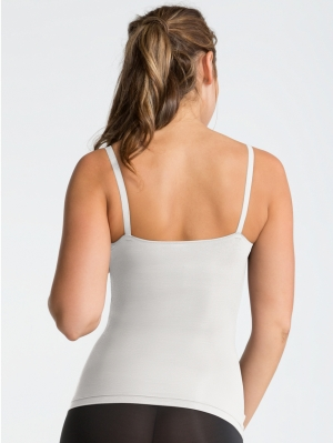 In & Out Camisole