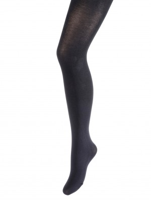 Fine Cotton Tights/Lindsey
