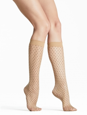 Pois Knee-High