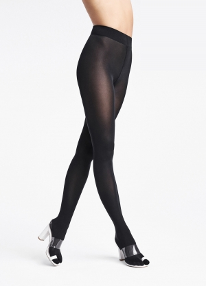 Panther Tights