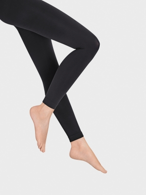 Maternity 66 leggings