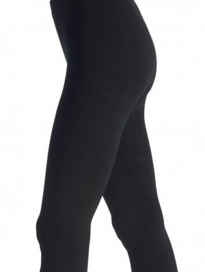Soft & Warm Legging