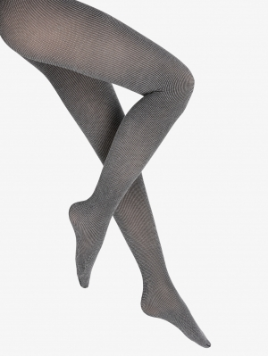 Phantasmal Poison Tights